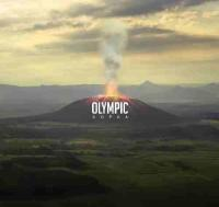 Olympic - Sopka (CD)