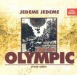 Olympic Jedeme jedeme - Golden edition (CD)